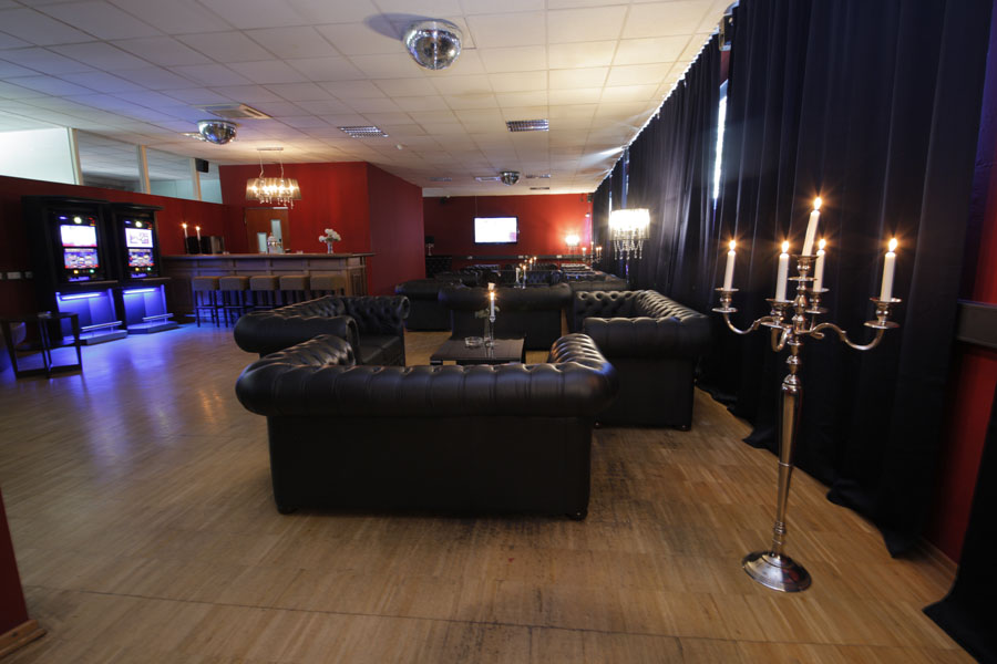 club 188 eschborn bottrop bordell