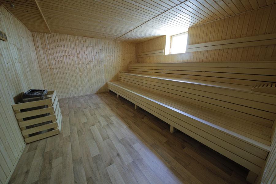 pornokino mg leipzig sauna club