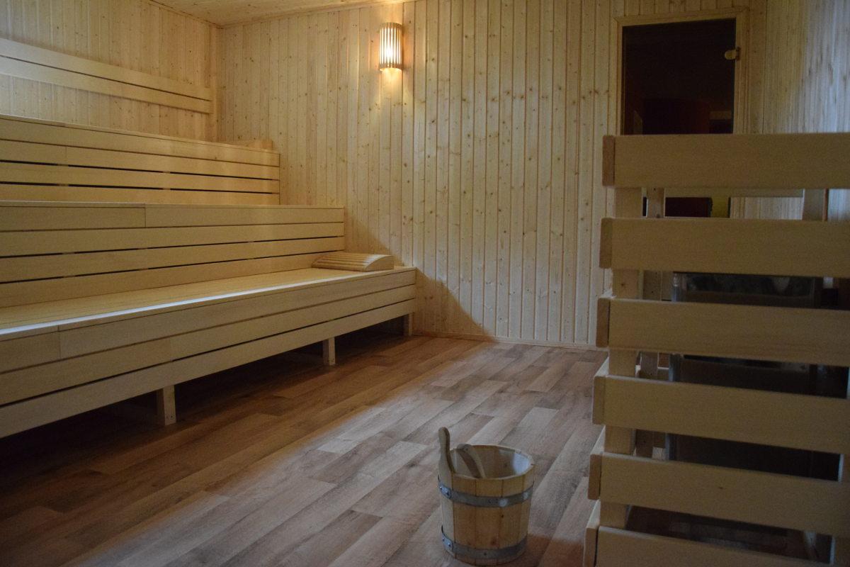 fkk sauna in frankfurt k8 der pauschalclub